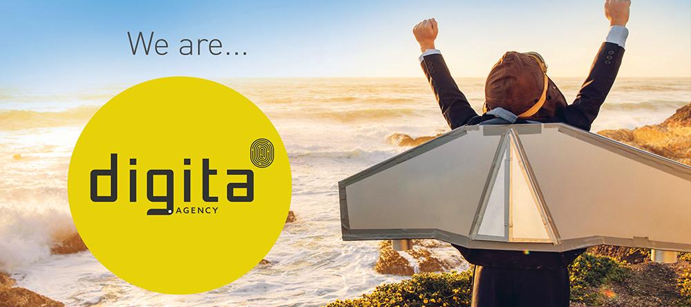 digita agency belfast